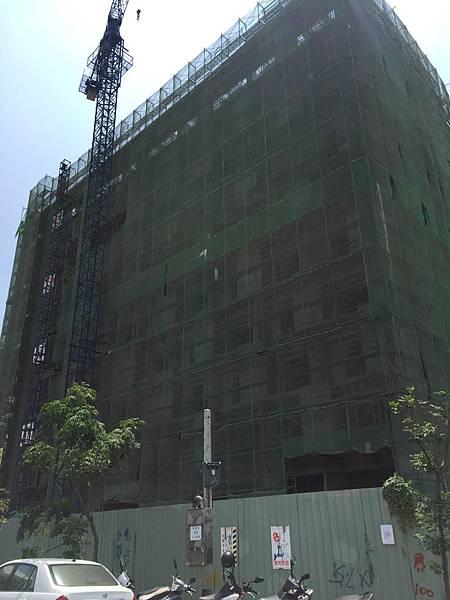 榮堡建設-邰欣地堡39(4).JPG