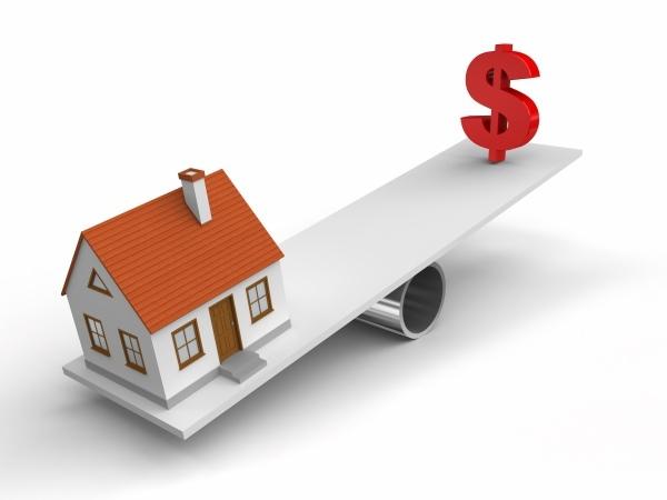 信用卡繳房屋稅.jpg