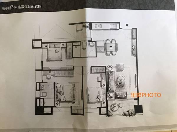 春福機構-煙波PARK-煙波City2期(27).JPG