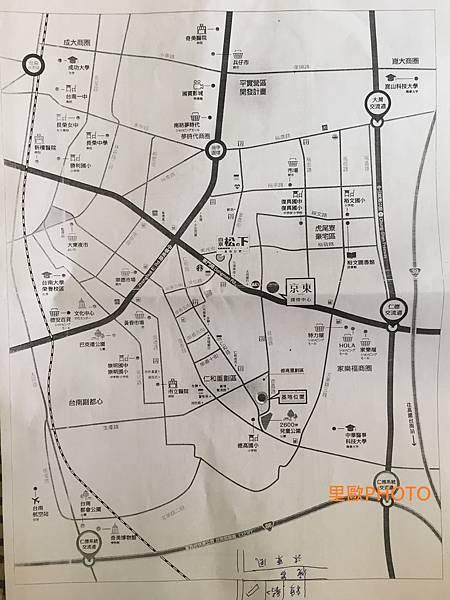 白京建設-白京松の下(19).JPG