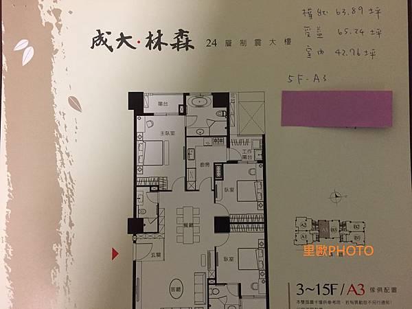 百慶 成大-林森(13).JPG