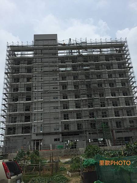 榮堡建設-邰欣地堡39(14).JPG