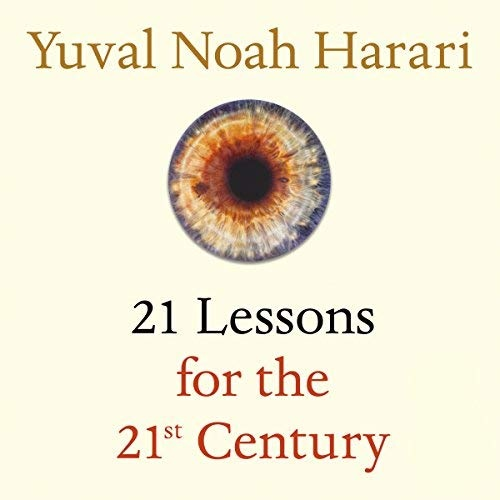 21 Lessons for the 21st Century-Yuval Noah.jpg