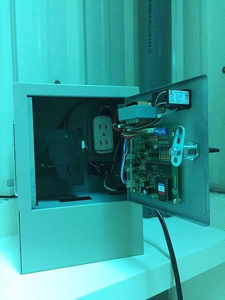 洗衣機定時開關-洗衣機定時器(1).JPG