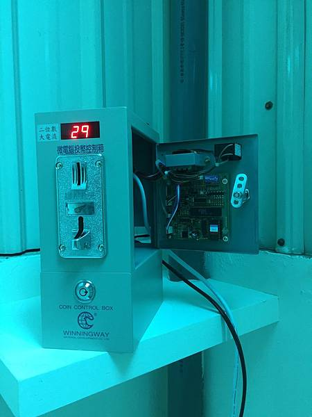 洗衣機定時開關-洗衣機定時器(4).JPG