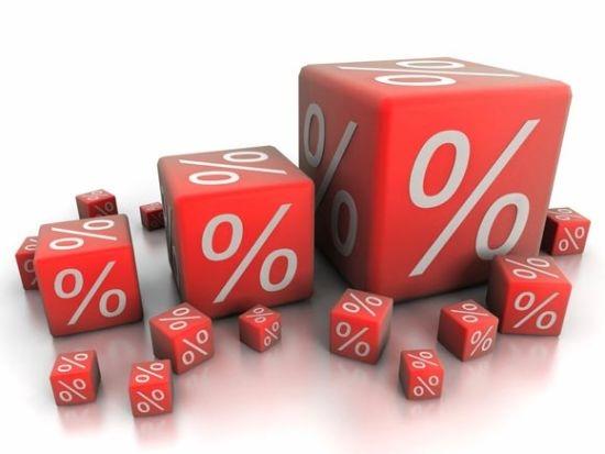 房屋貸款利率.jpg