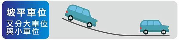 坡道平面車位-坡道機械車位-升降平面車位-升降機械車位-機械循環式車位.jpg