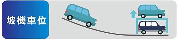 坡道平面車位-坡道機械車位-升降平面車位-升降機械車位-機械循環式車位2.jpg