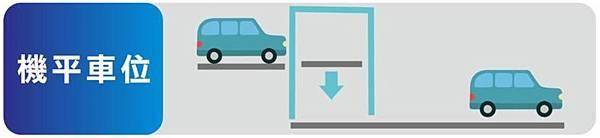 坡道平面車位-坡道機械車位-升降平面車位-升降機械車位-機械循環式車位3.jpg