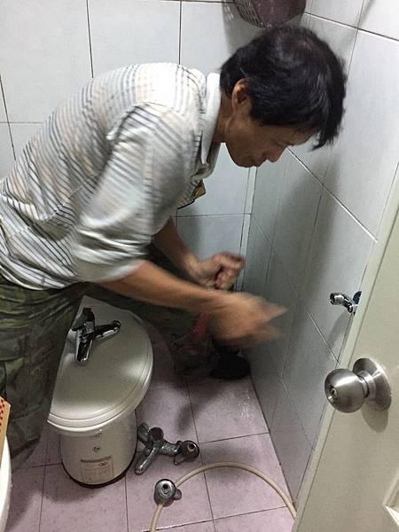 王派宏-學校老師沒教的賺錢秘密-房地產賺錢筆記(3).JPG