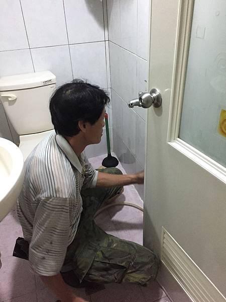 王派宏-學校老師沒教的賺錢秘密-房地產賺錢筆記.JPG