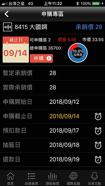 8415 大國鋼.PNG