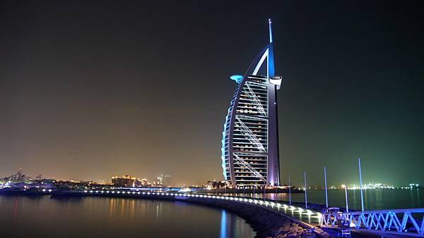 海外房地產-杜拜房地產-迪拜房地產(1).jpg