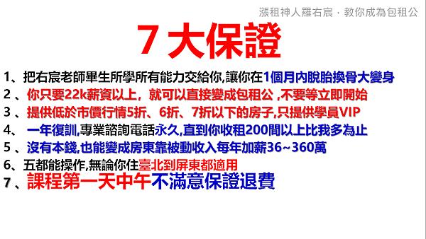 買房達人羅右宸東森(5).png