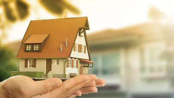 第一次買房就上手-超簡單申請房屋貸款6步驟.jpeg