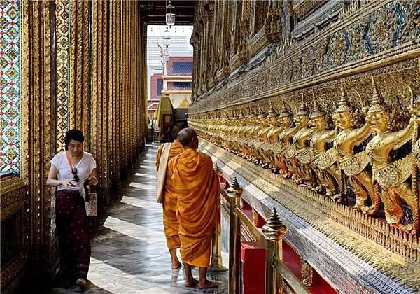 海外房地產-泰國房地產的12項優勢及Q%26;A總整理.jpg