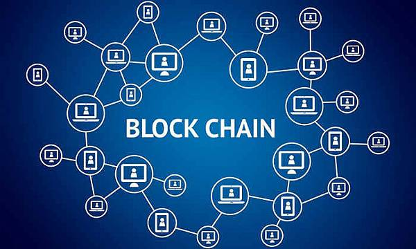 區塊鏈-虛擬貨幣.jpg