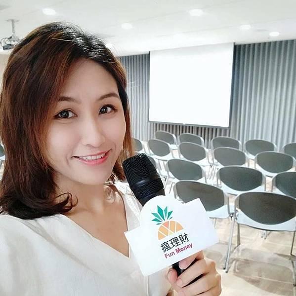 2019財富自由高峰會-楊聖嬅.jpg