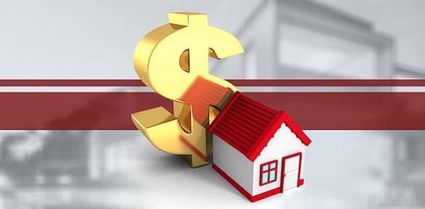 房屋貸款小學堂-指數型房貸、理財型房貸、固定型利率房貸.jpg