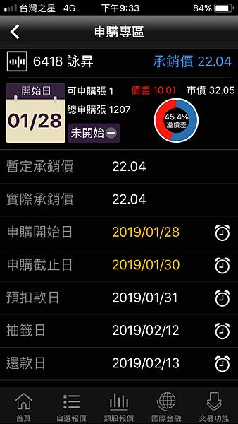 6418 詠昇.PNG