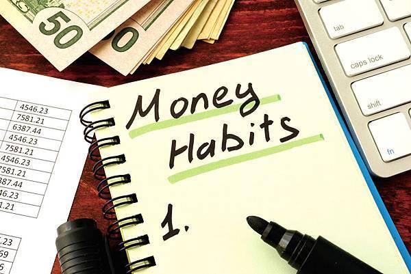 先別急著吃棉花糖-掌握人生財富的10大習慣.jpg