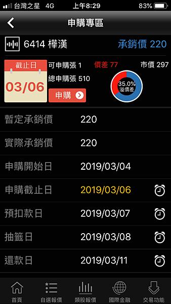 6414 樺漢.PNG