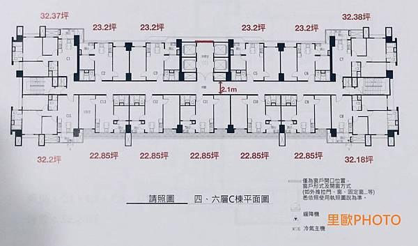 興富發建設-夢幻誠(6).jpg