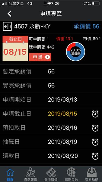 4557 永新-KY.PNG