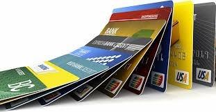 信用不良貸款-信用瑕疵貸款-拒絕貸款-信用不良-信用瑕疵-信用貸款-汽車貸款-房屋貸款-房屋裝潢貸款-就學貸款-信用不良買車-信用不良買機車-信用不良車貸-房貸試算-銀行貸款利率-信用不良紀錄查詢-信用不良查詢-銀行貸款-信用瑕疵可以貸款嗎-信用不良汽車貸款(2).jpg