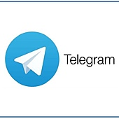 telgram-1.jpg
