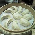 鼎泰豐 蒸餃