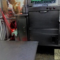 南台中肉圓 洗碗機-1