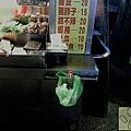 忠孝烤肉  衛生紙+垃圾袋-1