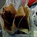 忠孝烤肉 整袋烤肉-1