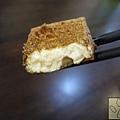 竹籐 豆腐咬