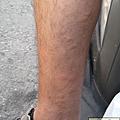 豬頭三 蚊子腿6 (2)