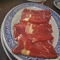 朝天椒 牛肉