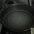 蕎麥麵 熱湯