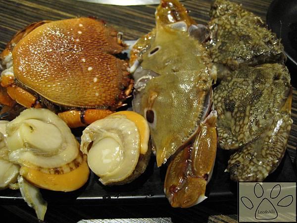 東方麻辣 螃蟹蟹 (2)