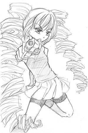 莉塔,槍.jpg