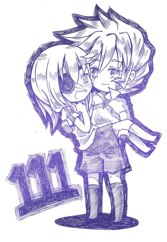 111彩.jpg
