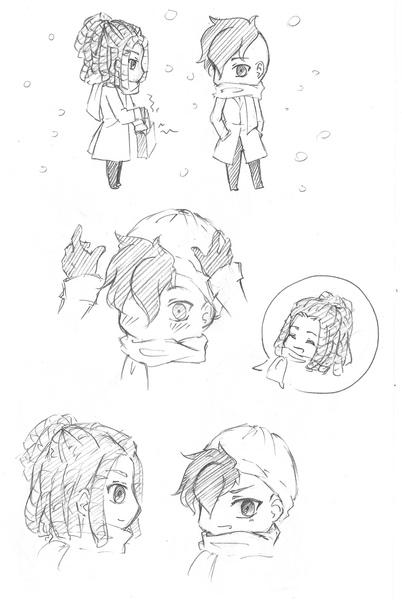 鬼不(冬2.jpg