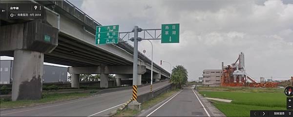 大里溪橋下小人國2.jpg