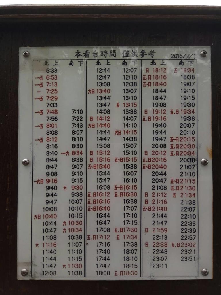 觀景台高鐵列車時刻表.jpg