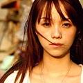台南女院視傳系-doublelove