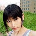 台大法律畢-sayumi