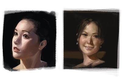 頭像練習2.jpg