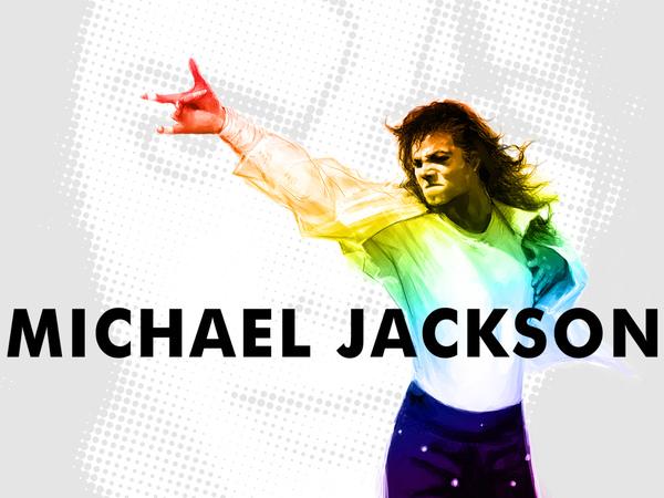 MJ1024x768.jpg