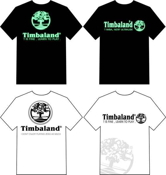 TimbalandTest.jpg