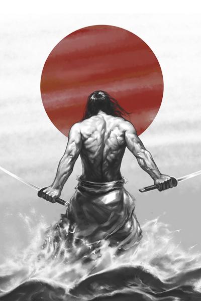 Samurai600x400.jpg
